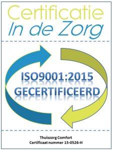 15-0526-h-certificatielogo-thuiszorg-comfort