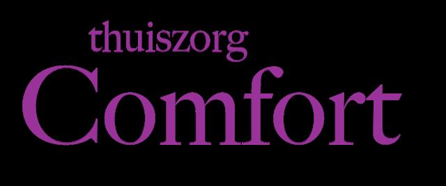 Thuiszorg Comfort