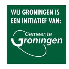 Informatiemarkt 'Lang zult u wonen' in Hoogkerk