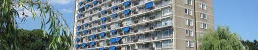Comfortappartementen: zo lang mogelijk zelfstandig blijven wonen, met maximale regie