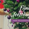 Een videoboodschap: Thuiszorg Comfort wenst iedereen fijne feestdagen en een voorspoedig 2019!
